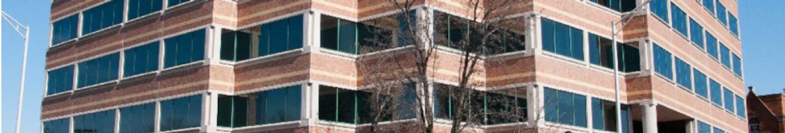 ATOMY-Office-Somerville-NJ-USA